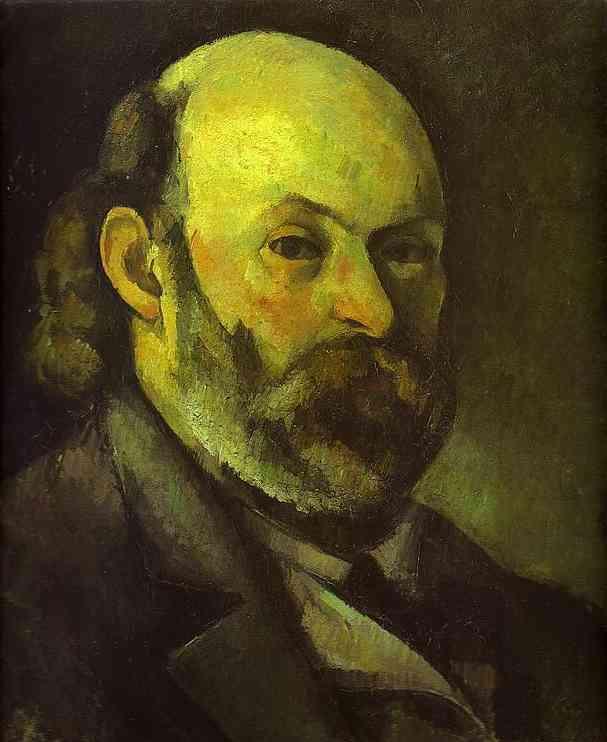 ����� Paul_Cezanne ����� ���� ������ 0912-cezanne1.JPG